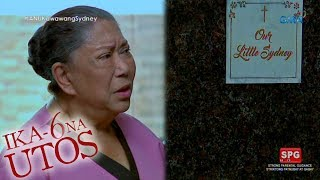 Ika-6 na Utos: Manang Loleng finds out the truth