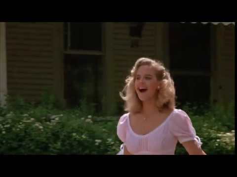 Download Mischief (1985): Jonathan Hitting Fire Hydrant with his car