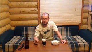 Дегустация домашнего пива Nut Brown Ale(В этом видео я дегустирую пиво приготовленное в домашних условиях из охмеленного экстракта фирмы Mutnos. Пиво..., 2016-01-28T09:00:01.000Z)