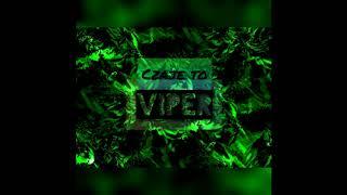 Viper - Czaje to