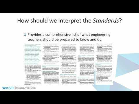 Stacy Klein-Gardner American Society for Engineering Education (ASEE) (SLA2019)