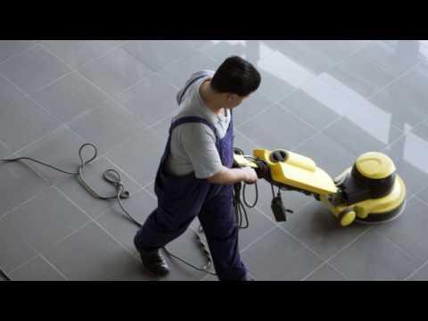Janitorial Cleaning Services | Uno Janitorial Services  & Office Cleaning in Omaha NE