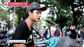 Video Bungaku - Boomerang (Lagu Galau Banget, Tapi Banyak Orang Belum Tau) Dengerin Deh! download MP3, 3GP, MP4, WEBM, AVI, FLV Juli 2018