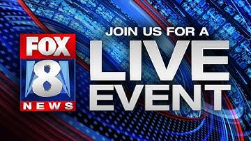 FOX 8 News Cleveland Live Stream