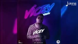 "M1 - Vicey  (Vicey Riddim) ""2017 Soca"" (Trinidad)"