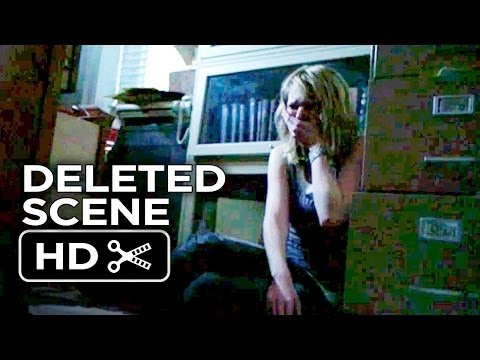 Eternal Sunshine Of The Spotless Mind Deleted Scene - Mary's Tape (2004) - Movie HD