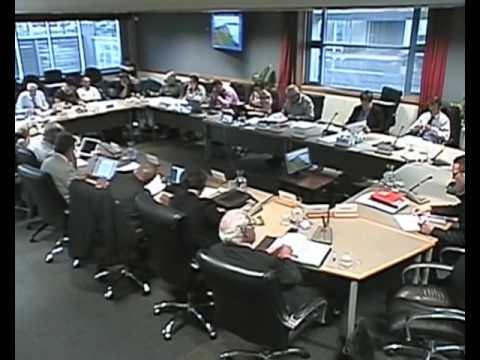 08.02.17 - Agendas 8,9 - HBRC