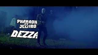 Скачать PHARAOH Ft JEEMBO Dezza