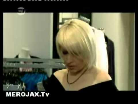 Anna 2 - Episode 75 - Part 2 • MEROJAX.Tv