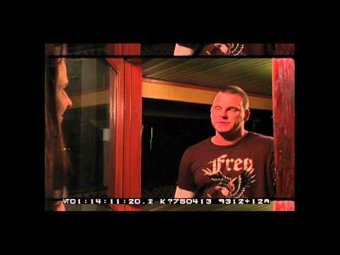 Timothy Talbott Audition Tape Anaheim The Movie