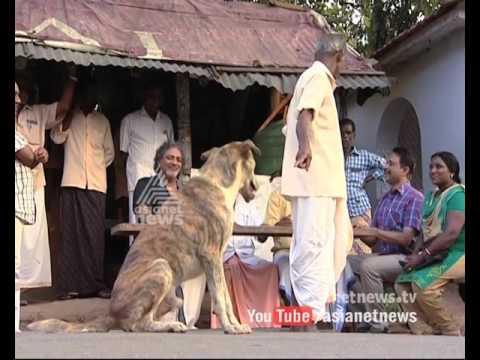 Political Discussion in Tea Shop | ചായക്കടയിലെ രാഷ്ട്രീയ ചര്ച്ചകള് | Episode 06 | 28 Apr 2016