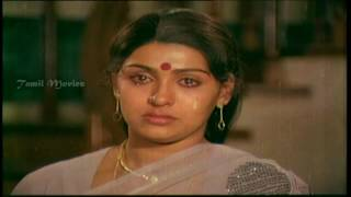 Thyagi Full Movie Part 2