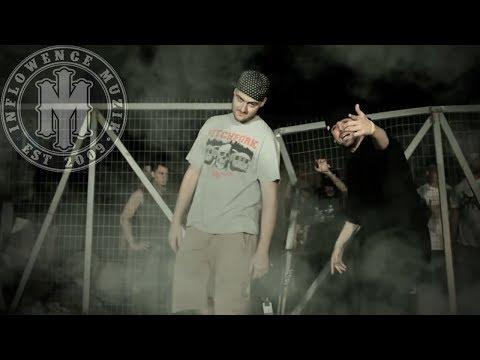 Phyrosun - Παίζει Πρόβλημα Feat Xplicit  | WTF