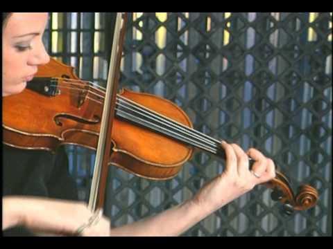 Teach Yourself Violin - YouTube