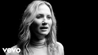 Jennifer Nettles - I Can Do Hard Things