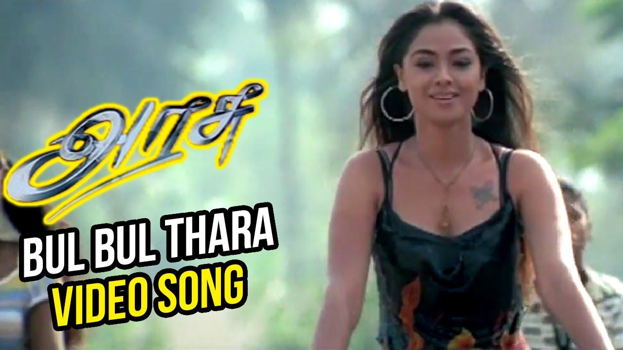 Tara Movies Photos Videos News Biography & Birthday