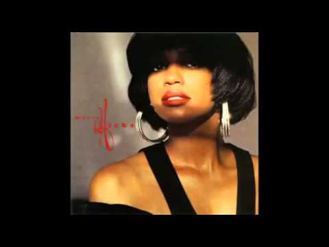 Marva Hicks - One Good Reason