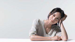 The 9th Asia Film Awardにて『嫌われ松子の一生』での演技がExcellence...