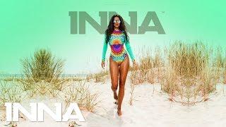 INNA- Yalla (Extended Version)