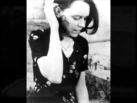 Gillian Welch-My First True Lover