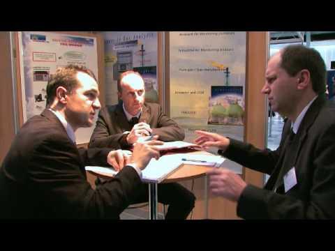 mills minds rotterdam conference
