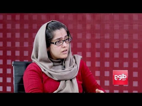 PURSO PAL: Economy's Role In Women's Independence And Equality