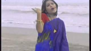 bangla song mila ksa