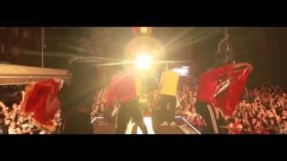 Video Etnon - Albanian - Live in Prishtina ( 08.09.2012 ) download MP3, 3GP, MP4, WEBM, AVI, FLV Januari 2018