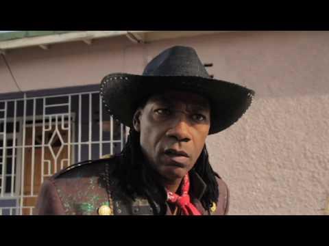 "Mr Williamz & Pinchers feat. Joe Lickshot ""Bad Like Me"" Official Video"