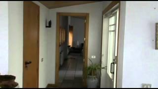 Вилла,Ла Манга,Испания(вилла в Испании., 2011-05-18T09:48:12.000Z)
