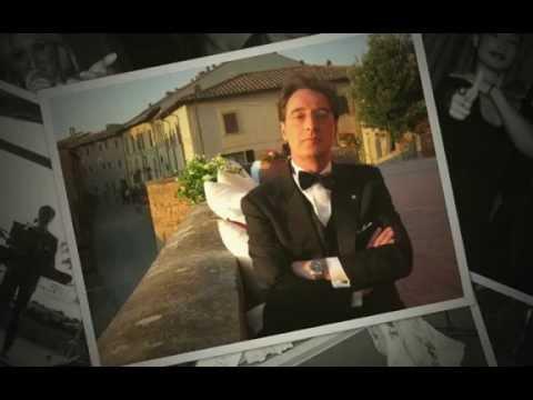 Mario Pinna & his Band  HD 1080p