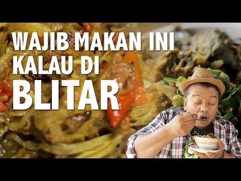 review-soto-bok-ireng-dan-warung-tewel-mbah-martumi-|-kuliner-wajib-di-blitar