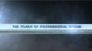 TOPTUL профессиональный автоинструмент Курск(Мы представляем профессиональный инструмент в Курске. http://sto46.ru/, 2013-09-15T17:39:42.000Z)