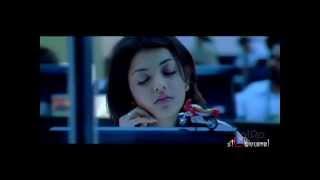 Sihinayata Tharam - Kasun Kalhara ft.Prathiba(Re-Make)