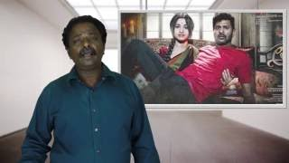 Devi Movie Review Prabhu Deva, Tammanah Tamil Talkies