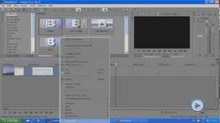 Como deixar o vidio em Full HD e sem bordas pretas