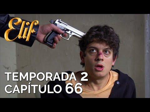 Elif Capítulo 249 | Temporada 2 Capítulo 66 videó letöltés