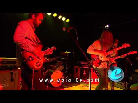 Reno Dakota  Full Set, Live at Epic Studios