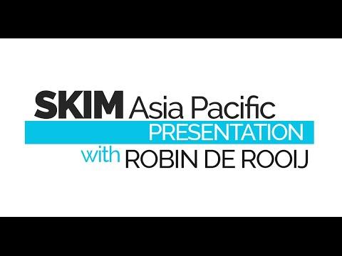 Developing A Winning Communications Strategy - SKIM