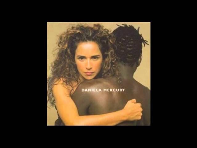 Daniela Mercury part. Samuel Rosa - Minas com Bahia