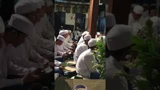 [452.14 KB] Gus Apang Ya Khoiro Maulud