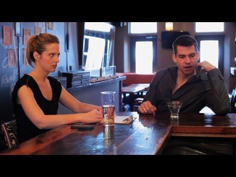 Jill & Jenny series: EP 4: Wanted! A New Best Friend