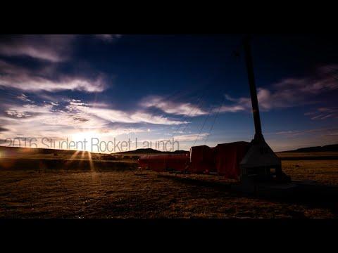 ULA Interns Launch Future Heavy – the World's Largest Sport Rocket