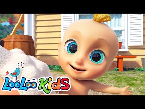 little-bo-peep---looloo-kids-nursery-rhymes-and-children`s-songs