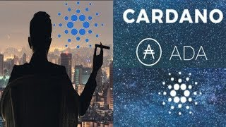 Best ALTcoin For 2019 $5 Cardano ADA Crypto Analysis