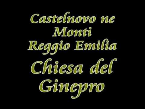 Castelnovo ne monti ( Reggio Emilia )
