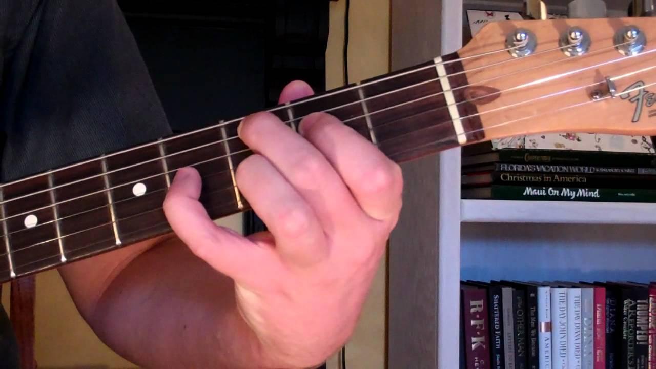 How to play the cmaj9 chord on guitar c major ninth 9th youtube how to play the cmaj9 chord on guitar c major ninth 9th hexwebz Choice Image
