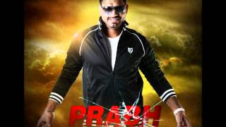 Prabh Gill - Haan Karde Ft. lil Saini