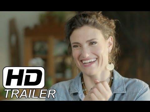 Beaches (2017) Official Trailer (HD)