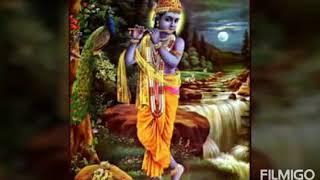 Kaun Kehte Hai Bhagwan Aate Nahi - Devtools